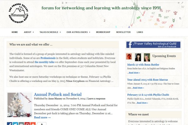 website-screenshot-astrology-guild