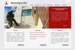 Amarkpacific-Construction-Services-Corporation