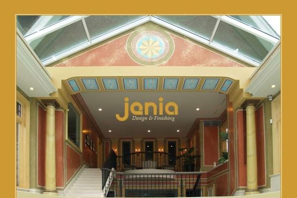 website-screenshot-jenia-design