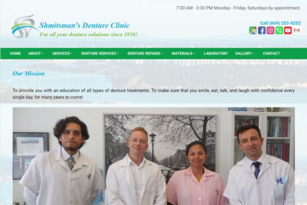 website-screenshot-vancouver-denturist