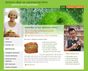 website-screenshot-vancouver-denturist