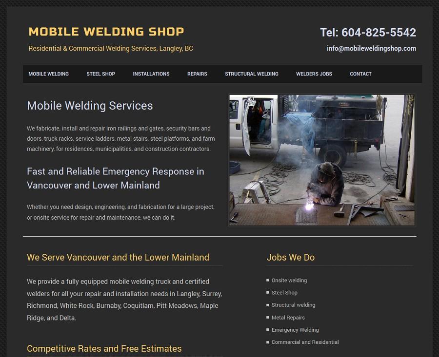 website-screenshot-mobile-welding