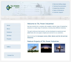 website-screenshot-tal-power