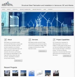 website-screenshot-rosh-metal